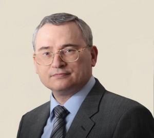 Бодрунов С.Д.