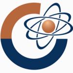 inir_square_logo