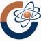 Вторая Международная научная конференция «Технологическая перспектива в рамках евразийского пространства: новые рынки и точки экономического роста»